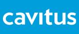Cavitus Logo