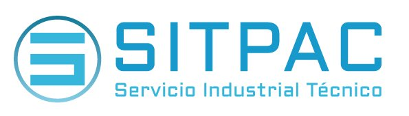 Sitpac Logo